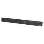 Hewlett Packard Enterprise MSR3012 / MSR3024 Opacity Shield Kit