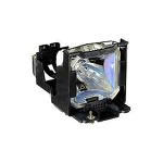 Sanyo Projector Lamp for the PLC-XW55 200W UHP projector lamp