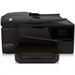 HP Officejet 6700 Premium e-AiO