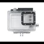 Toshiba PA5150E-1AKC underwater camera housing