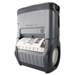 Intermec PB32 Direct thermal 203 x 203DPI Silver label printer