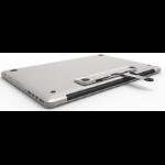 Compulocks BLD01 Notebook Zubehör