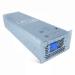 V7 Batería para SAI, RBC105 batería de reemplazo, APC APCRBC105