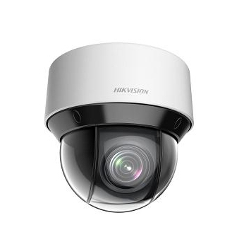 Hikvision Digital Technology DS-2DE4A220IW-DE security camera IP security camera Indoor & outdoor Dome Ceiling 1920 x 1080 pixels