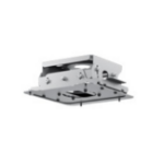 Epson ELPMB67 project mount Ceiling Gray