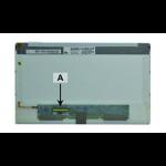 2-Power 10.1 WSVGA 1024X600 LED Display