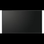 "Sharp PNM401 Digital signage flat panel 40"" LCD Full HD Black signage display"