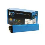 Click, Save & Print Remanufactured Kyocera TK570C Cyan Toner Cartridge