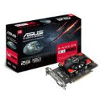 ASUS GK PCIe RX550-2G