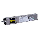 Hewlett Packard Enterprise A58x0AF 650W AC Power Supply network switch component