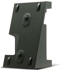 Cisco Wall Mount Bracket for 900 Series Phones