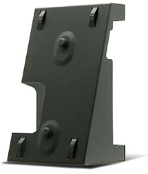 Cisco Wall Mount Bracket for 900 Series Phones MB100