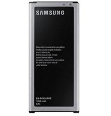 MicroSpareparts Mobile 1860 mAh, 3.85 V