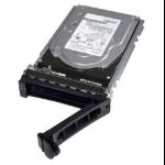 "DELL 400-BDIL internal solid state drive 2.5"" 800 GB SAS"