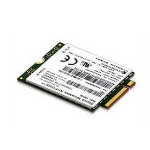 DELL 556-BBTD WLAN card