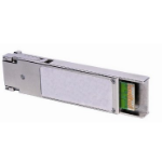 MicroOptics 10GBASE-SR XFP Fiber optic 850nm 10000Mbit/s XFP network transceiver module