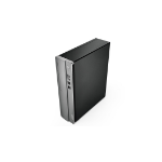 Lenovo IdeaCentre 310S 1.5 GHz Intel® Pentium® J J4205 Black, Silver SFF PC