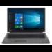 """Toshiba Tecra A50-C-37D Gris Portátil 39,6 cm (15.6"""") 1920 x 1080 Pixeles 6ª generación de procesadores Intel® Core™ i7 i7-6500U 16 GB DDR3L-SDRAM 512 GB SSD Windows 10 Pro"""