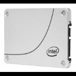 "Intel DC S3520 internal solid state drive 2.5"" 960 GB Serial ATA III MLC"