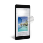 3M NVAG828427 Anti-glare iPad mini/iPad mini met Retina-display/iPad mini 3 1pieza(s)