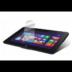 3M 98044059057 Venue 11 Pro 1pc(s) screen protector