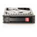 Hewlett Packard Enterprise 459316-001 500GB Serial ATA internal hard drive