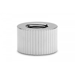 EK Water Blocks 3831109825617 hardware cooling accessory Metallic