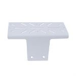 Ergotron 98-465 multimedia cart accessory White Holder