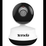Tenda C50+ security camera IP security camera Indoor Desk 1280 x 720 pixels