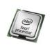 IBM Intel Xeon E5550