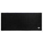 Thermaltake M700 Extended Gaming Black Gaming mouse pad
