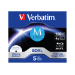 Verbatim 43834 blank Blu-Ray disc BDXL 100 GB 5 pc(s)