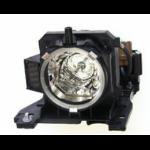 MicroLamp ML10168 300W projector lamp