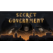 Nexway Secret Government PC Básico Inglés