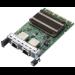 Broadcom NetXtreme N210GBT 2 x 10GBASE-T OCP 3.0 Interno Ethernet 10000 Mbit/s