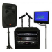 Audio Presentation Equipment & Accessories