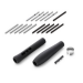 Wacom Intuos ACK-40001 other input device