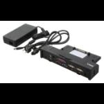 DELL Advance Port Replicator USB 3