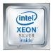 DELL Xeon Silver 4216 processor 2.1 GHz 22 MB