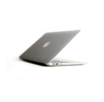eSTUFF ES82102 Notebook cover notebook accessory