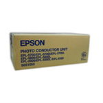 Epson C13S051055 (S051055) Drum kit, 20K pages