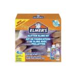 Elmer's 2077256 arts/crafts adhesive