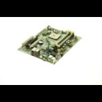 HP Compaq Pro 6305 SFF/MT