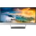 "HP S340c 86.4 cm (34"") 3440 x 1440 pixels Wide Quad HD Curved Matt Silver"