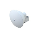 Ubiquiti Networks AF-5G23-S45 network antenna 23 dBi