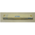 Sharp MX-310X1 printer roller