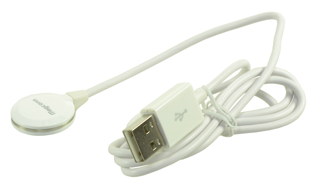 2-Power MAG0010A mobile device charger Indoor White