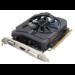 Sapphire Radeon R7 250 2GB GDDR3 AMD Radeon R7 250 2GB