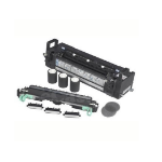 Ricoh 407328 printer kit