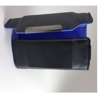 Zebra SG-TC55-HLSTR1-01 mobile phone case Holster Black